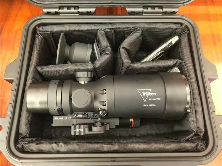 5b33345aN6be1bc1a - 美国部队专用 热成像瞄 IR HUNTER MKII 35mm 60HZ红外热成像仪