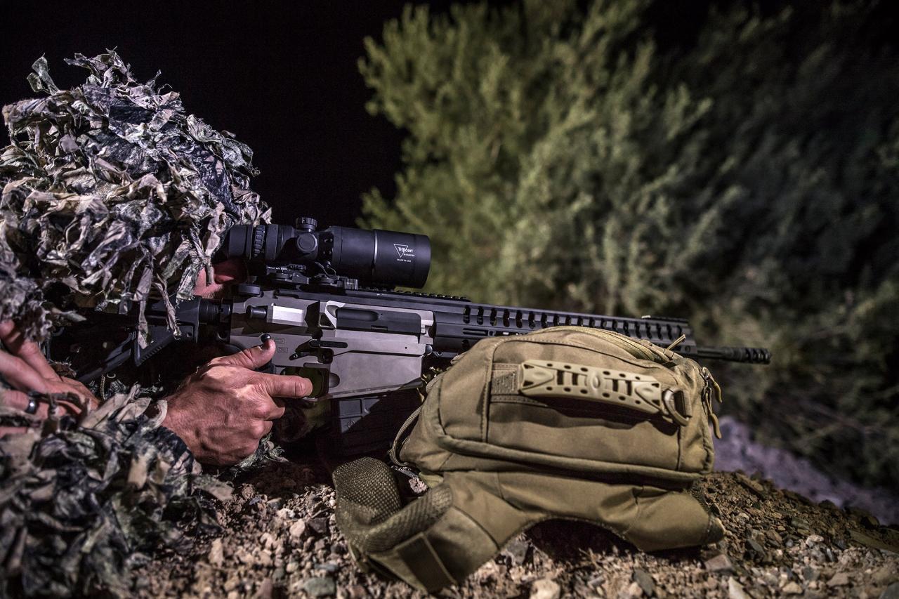 5b33375cN4db4a291 - 美国部队专用 热成像瞄 IR HUNTER MKII 35mm 60HZ红外热成像仪
